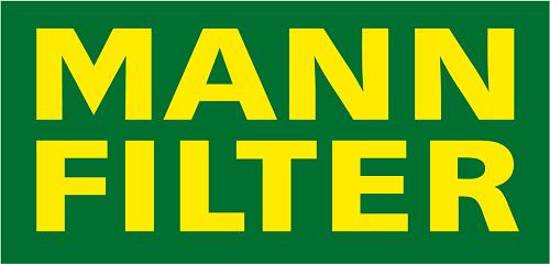 mann-filter-logo (1)